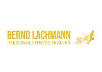 Bernd Lachmann